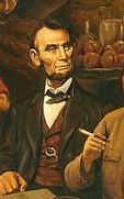 abe-lincoln-painting.JPG
